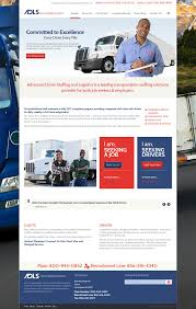 Driver-Logistics-Website » BMJ Creative Group The Job Gym On Twitter Unemployed In 2017 Become Employed 2018 Free Hgv Traing Course Launched For Shropshire Job Seekers Truck Driver Traing Kishwaukee College Day Ross Group Now Hiring Flatbed Owner Operators To Bulk Liquid Tanker Mechanic Jobs Trucks From Chevy Ford And Ram Headline New 2019 Cars Fox Business Post Trucking 10 Sites Find Drivers Fast Intermodal Staffing Truck Driver Incab Aessments Xtreme Best Image Kusaboshicom Seekers Contracted Services Williston Thking About Plan B North Dakota News Keep Truckin Guardian