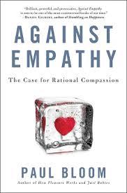 Paul Bloom On Empathy Econlib