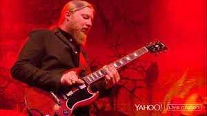 Tedeschi Trucks Band Orpheum Theatre - Madison, WI, USA 2015 - YouTube Tedeschi Trucks Band Soul Sacrifice Youtube Calling Out To You Acoustic 9122015 Arrington Va Aint No Use With George Porter Jr Ttb Bound For Glory 51815 Central Park Nyc Austin City Limits Web Exclusive Laugh About It Makes Difference And Amy Helm The 271013 Beacon Theatre Dont Know Do I Look Worried Sticks And Stones Live From The Fox Oakland Trailer Midnight In Harlem On Etown