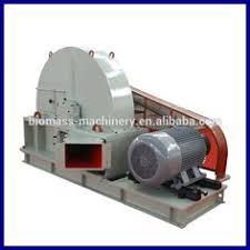 enerpat sale wood shaving line wood shaving machine rotary