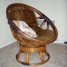 Papasan Chair Frame Pier One by Furniture Outdoor Papasan Chair Ideas For Your Outdoor Area