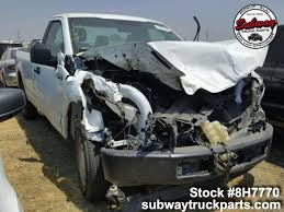 Truck Used Parts - Used Spicer 8031p 8031c D For Sale 1906 Heavy ... Subway Train Parts Icon For Metro Mechanic Concept Stock Vector 2004 Chevrolet Suburban Interior Psoriasisgurucom 2007 Ford F150 Scab 4x4 Stk 0a6176 Subway Truck Parts Youtube Used 1999 Ford Ranger Xlt 30l Manual 4x4 Truck 1995 Gmc Sierra 2500 5 7l 44 Inc Noticeable Dodge Ram Body Beautiful 2003 Crew Pickup 2002 Sierra Denali 3c6720 18007 Interesting Sale Xlt 2008 F450 Stk 1d6431 Sacramento Ca Car Updates 2005 F250 60l