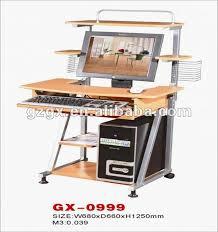 ordinateur de bureau prix merveilleux hauteur standard table salle a manger 11 gx 768