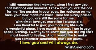 love letters him Savesa