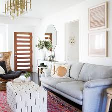 10 feng shui living room tips to bring the vibes home