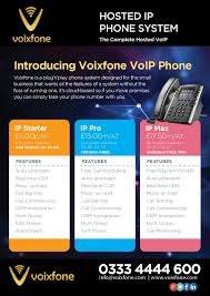 VOIXFONE - Unified Business Communications Yealink W56p Wireless Dect Voip Handset Ip Phone Warehouse Shoretel 115 Voip Ip115 Black Display Warranty Featured Top 10 Apps For Android Androidheadlinescom 9to5toys Lunch Break Lg Watch Urbane 200 Ooma Home Cisco 7841 Sip Cp78413pcck9 Fanvil X4 4line 530 S2 Ip530 Base Business Phones Servicevoip Reviews 8861 Refurbished Cp8861k9rf Alburque Telephone Systems Installation New Mexico
