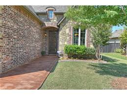 4001 E 118th Boulevard, Tulsa, OK, 74137 | Chinowth And Cohen Realtors Kyleigh Ronnie Wedding Website On Oct 3 2015 Workshops 4001 E 118th Boulevard Tulsa Ok 74137 Chinowth And Cohen Realtors Kids Baby Fniture Bedding Gifts Registry Cc Mike Remodel Reveal Lifestyle Vancouver Pottery Barn Jute Rug Living Room Transitional With 25 Unique World Globe Crafts Ideas Pinterest Painted