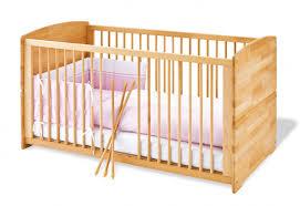 ou acheter chambre bébé bébé évolutif ole 70 x 140 cm en hêtre massif pinolino