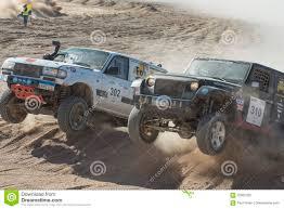 100 Desert Rat Truck Center All About Off Road S Kidskunstinfo