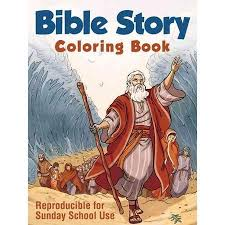 Buy My Bible Coloring Book In Cheap Price On Alibaba
