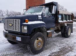 1991 Chevrolet Kodiak Dump Truck | Item DB0349 | SOLD! Febru... 2007 Chevrolet Kodiak C7500 Single Axle Cab Chassis Truck Isuzu Kodiak Tipper Trucks Price 14182 Year Of 2005 Chevrolet C5500 For Sale In Wheat Ridge Colorado Kodiakc7500 Flatbeddropside 11009 Is This A 2019 Chevy Hd 5500 Protype How Much Will It Tow Backstage Limo Oklahoma City 2006 Flatbed 245005 Miles Used C4500 Service Utility Truck For Sale In 2003 2008 4500 Bigger Better 8lug Magazine 1994 Auctions Online Proxibid