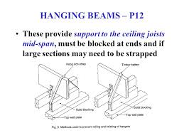 Ceiling Joist Spacing Australia by Ceiling Frames Created By Michael Martin March Ppt Video Online