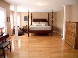 Hardwood Flooring Refinishing Durham NC