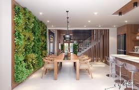 100 Fresh Home And Garden Room Designs And Room Ideas Lovely