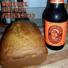 Woodchuck Pumpkin Cider Alcohol Content by 60 Best Woodchuck Cider Recipes D Images On Pinterest Chili
