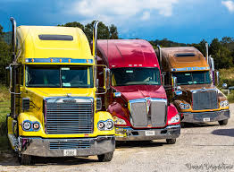 Nashville Trucking Company - (931) 738-5065 - CB-Trucking May Trucking Company Lights On The Hill Memorial Inc Home Facebook Kentucky Rest Area Pics Part 5 Charles Bailey Flickr Tnsiams Most Teresting Photos Picssr Conway Trucks On American Inrstates Atlanta Cbtrucking Our Team The Greatest Show Earth 104 Magazine