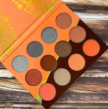 Juvia's Place (@juviasplace) | Twitter Ulta Juvias Place The Nubian Palette 1050 Reg 20 Blush Launched And You Need Them Musings Of 30 Off Sitewide Addtl 10 With Code 25 Off Sitewide Code Empress Muaontcheap Saharan Swatches And Discount Pre Order Juvias Place Douce Masquerade Mini Eyeshadow Review New Juvia S Warrior Ii Tribe 9 Colors Eye Shadow Shimmer Matte Easy To Wear Eyeshadow Afrique Overview For Butydealsbff