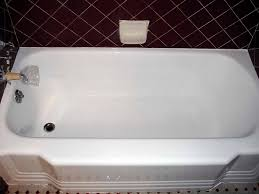 Bathtub Resurfacing San Diego Ca by Tub Refinishing San Diego 100 Images Aaa Bathtub Refinishers