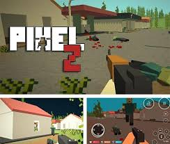 Best iPhone Multiplayer Bluetooth games free