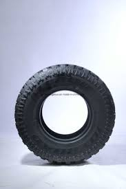 Flordelamarfilm Truck Mud Tires Canada Best Resource M35 6x6 Or Similar For Sale Tir For Sale Hemmings Hercules Avalanche Xtreme Light Tire In Phoenix Az China Annaite Brand Radial 11r225 29575r225 315 Uerground Ming Tyres Discount Kmc Wheels Cheap New And Used Truck Tires Junk Mail Manufacturers Qigdao Keter Buy Lt 31x1050r15 Suv Trucks 1998 Chevy 4x4 High Lifter Forums Only 700 Universal Any 23 Rims With Toyo 285 35 R23 M726 Jb Tire Shop Center Houston Shop