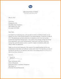 Best Ideas Pharmacy Technicians Letter Enom Warb Beautiful