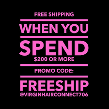 Virgin Promo Codes – Free Xxx Tube Adamevecom Coupon Code Grind 50 Off 25 Off Adam And Eve Toys Codes Top October 2019 Deals Page 1 Customer Reviews Of Marathon Delay Spray Qpons Sextoyqpons Twitter Eve Coupon Code By Hsnuponcodes Issuu Best Love Quotes The Story Love Romance Adams Polishes Mystery Box Virgin Promo Codes Free Xxx Tube Adamevetoys Coupons Promo Groupon Hotwire Verified Discount Genetic Chrosome Study Traces All Men To Man Loves Pdf Ebook
