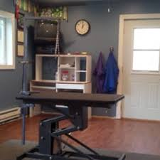 paws up grooming salon 18 photos pet groomers 9261 ives ln n