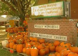 Pumpkin Patch College Station 2017 by Popular Pumpkin Patch Opens In Wilmington Wway Tv3