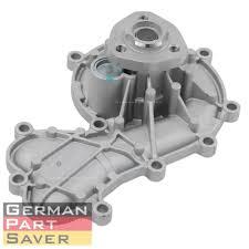 100 Water Truck Parts Engine Pump For Volkswagen VW Touareg 1316 Audi Q7 1315 30L