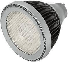 low power 15 watt led par38 bulbs dimmable gu24 utility