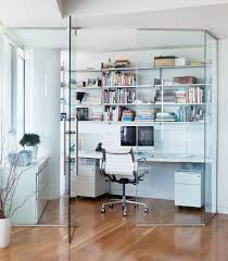 15 Fresh Home Office Design Ideas View Contemporary Home Office Design Ideas Modern Simple Fniture Amazing Fantastic For Small And Architecture With Hd Pictures Zillow Digs Modern Home Office Design Decor Spaces Idolza Beautiful In The White Wall Color Scheme 17 Best About On Pinterest Desks