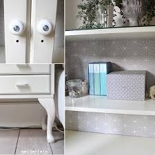 diy eine alte ikea vitrine umbauen wohnzimmer fresh up 2