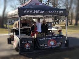 Home Reno Sons Pizza Co Is A Mobile Catering Pizza Truck Serving Wood Outside Catering Buona One Truck Home Wars Nyc Food Film Festival I Dream Of Phreddie Basic Kneads Wood Fired Anywhere Denver Papa Franks Mobile Oven And Kitchen For Sale In Ohio The Best Woodfired Perth China Commercial Trailer Eddies New Yorks Food Fired Gourmet Weddings