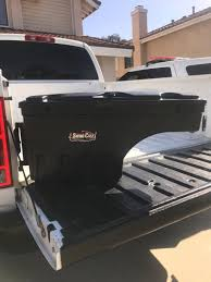 UnderCover RAM Swing Case Storage System - Driver Side SC300D (02-18 ... Undcover Driver Passenger Side Swing Case For 72018 Ford F250 Undcover Driver Tool Box Pair 2015 Undcover Swingcase Bed Storage Toolbox Nissan Frontier Forum Amazoncom Truck Sc500d Fits Swingcase Hashtag On Twitter Boxes 2014 Gmc Sierra Fast Out Tool Box F150 Community Of Install Photo Image Gallery Swing Sc203p Logic