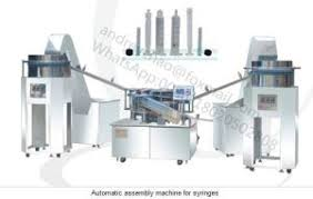 china assembly machine manufacturers and suppliers
