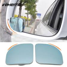 VEHEMO 2pcs Sector Truck Car Side View Mirror Blind Spot Rearview ... 2019 Ram 1500 Chief Engineer Demos New Blind Spot Detection Other Cheapest Price Sl 2pcs Vehicle Car Truck Blind Spot Mirror Wide Accidents Willens Law Offices Improved Truck Safety With Assist System For Driver 2pcs Rear View Rearview Products Forklift Safety Moment Las Vegas Accident Lawyer Ladah Firm Nrspp Australia Quick Fact Spots Amazoncom 1 Side 3 Stick On Anti Haul Spots Imgur For Cars Suvs Vans Pair Pack Maxi Detection System Bsds004408 Commercial And