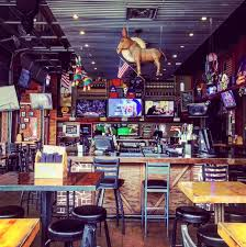 Top Sports Bars In Dallas Best Sports Bars In Nyc To Watch A Game With Some Beer And Grub Where To Watch College And Nfl Football In Dallas Nellies Sports Bar Top Bars Miami Travel Leisure Happiest Hour Dtown 13 San Diego Nashville Guru The Los Angeles 2908 Greenville Ave Tx 75206 Media Gaming Basement Ideas New Kitchen Its Beautiful