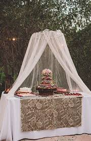 99 Sweet Ideas For Romantic Backyard Outdoor Weddings (73 ... Pin By Zahiras Fashion On Outdoor Reception Ceremony Pinterest Backyard Wedding Planning Guide Ideas Checklist Pro Tips Photo On Wedding Ideas Youtube Coming Homean Elegant Backyard Reception In Panama City Fl Mary Venues Design And Of House Simple A Budget Cbertha Best 25 A Bbq Small Weddings An Near Chicago The Majestic Vision