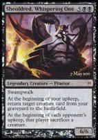 magic the gathering shop new phyrexia phyrexian obliterator