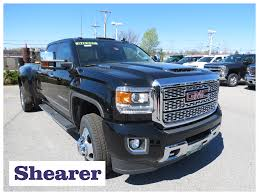 Shearer Chevrolet Buick GMC Cadillac Is A South Burlington Chevrolet ... Dodge Dually Trucks Unique Inspirational 3500 For Sale Cool Review About In Ga With Modern Pics Females Bagged Pink Ford F350 Truck On 24s 1080p Hd Used Chevy New Harrison Vehicles Diesel Texas 1999 Chevrolet Crew Cab Dually01 The Toy Shed 2018 Silverado 2500 Heavy Duty Compelling History Of Pickup Pulling Fifth Wheel Trailers Ebay Tow Meet 2019 Ram Mega Laramie Longhorn 5th Gen Rams Shelby 1000 Double Burnout With A Super Snake Gmc Sierra Denali Pinterest Gmc Sierra