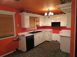 Kent Moore Cabinets Ltd by Cabinets For A Flip Cedar Rapids