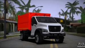 The GAZon Next Truck For GTA San Andreas The Next Usps Truck Will Look Kind Of Hilarious Autoguidecom News These Are The Ford F250 Super Dutys Best Features Drive Common Mistakes That Can Kill Your Work Spec Gazon For Gta San Andreas Dakota Vonderhaars Door Eaton Ohio Diesel Tech Magazine Ural 131 4 American Simulator Mod Ats Ural Next Not Typical Allterrain Vehicle Youtube Alaharma Finland August 11 2017 New Fs17 V1000 Farming Simulator 2019 2015 Mod Sell Semi Trucks Trailers Repocastcom Inc V21 Spin Tires Spotted Exclusive Shots Next Man Cab Commercial Motor