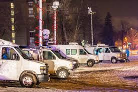 File:Satellite Trucks - Black Lives Matter Minneapolis (23385610692 ... Sis Live Delivers Sallite Truck To The British Army Svg Europe Strasbourg France Jun 30 2017 Via Storia Tv Media Television Sallite Center Uplink Trucks By Misterpsychopath3001 On Deviantart Broadcast Transmission Services And Equipment Pssi The Best Way To Transmit Data In Really Wired Parked Stock Photos News Broadcast Live Trucks With Antenna Van Parked In Front Of Parliament European Buildi Tv Images Los Angles Truck Metrovision Production Group Llc