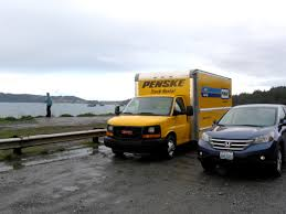 Manifesting | Dolphinwatershealing.com Blog Penske Truck Rental Rebranding Project By Shu Ou Issuu Moving Companies Comparison Trucks For Seattle Wa Dels Rentals Whats Next The Citys Bikeshare Pilot Curbed The Worlds Newest Photos Of Psketruckrental Flickr Hive Mind Denver Semi Budget Nc Midnightsunsinfo Dilly 935 Dillingham Blvd Kalihi Honolu Russian Diplomats Leave After Closure Consulate General 10 Photos 7699 Wellingford Dr Portals Pizza Page 2 Maries Blog Stair Wheel Ontario Dallas Tx Usa Climbing Hand Best Resource
