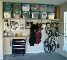 Rubbermaid Slide Lid Storage Shed Shelves by Rubbermaid Vertical Storage Shed Shelf Rubbermaid Storage Shed