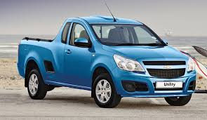 100 Chevy Utility Trucks For Sale How To Replace A Tyre On A Chevrolet Auto Trader South Africa