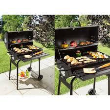 barbecue a la plancha barbecue ou plancha que choisir pour les plaisirs culinaires d