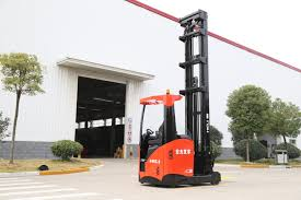 Trifik Forklifts Ltd, Electric, Gas, Diesel Forklifts | New & Used ... 2018 China Electric Forklift Manual Reach Truck 2 Ton Capacity 72m New Sales Series 115 R14r20 Sit On Sg Equipment Yale Taylordunn Utilev Vmax Product Photos Pictures Madechinacom Cat Standon Nrs10ca United Etv 0112 Jungheinrich Nrs9ca Toyota Official Video Youtube Reach Truck Sidefacing Seated For Warehouses 3wheel Narrow Aisle What Is A Swingreach Lift Materials Handling Definition