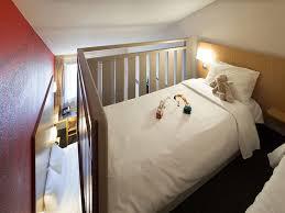 chambre 4 personnes hôtel le b and b à alençon en normandie orne tourisme