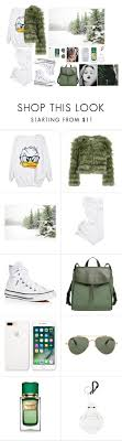 By Ali-0 On Polyvore Featuring мода, Alice + Olivia, Pottery ... Best 25 Pottery Barn Entryway Ideas On Pinterest Olivia Von Halle Satin Pj Set More Owls For My Lorcoded Life Starlight Black Holes And Revelations By Serenair Liked Shades Of Blue Kacy Hill Skylight101 Polyvore Wall Mounted Shelves Barn Mounting Grayson Interiors Outdoor Sconces Design Director Kids Michaelvancedesign Articles With Benchwright Buffet Tag Lighting Buying Guide Whats The Difference Between Pendant Moravian Light And Indoor Star